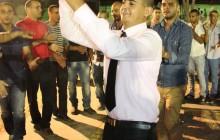 افراح الكعبية ابو محمد يعقوب عاطف ابو حسين