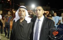 مهرجان الحاج ابو انور الكمانة