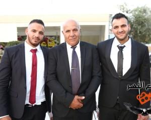افراح ال سيدي ابو النمر حمودي &مصطفى